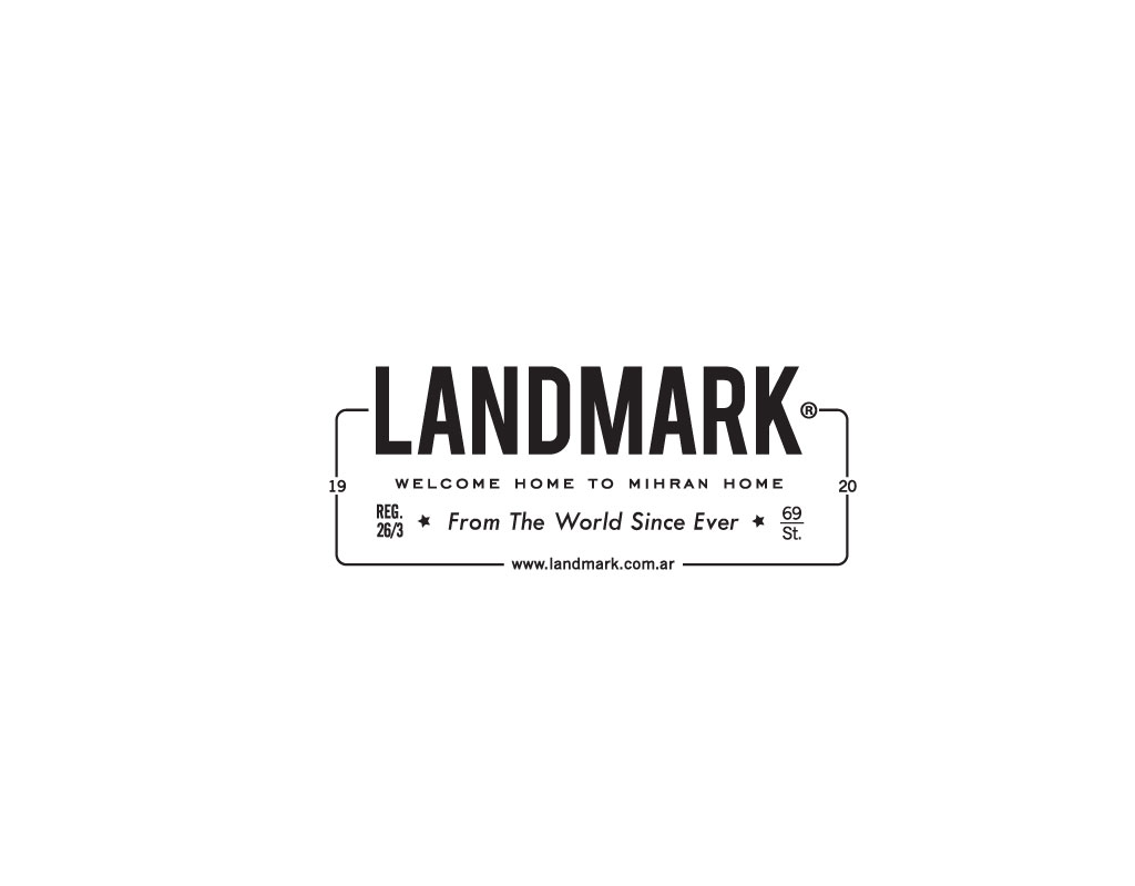 Landmark - Norcenter